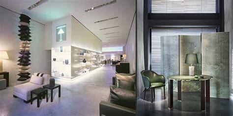 interior design new york city interiors architecture archives porus studio