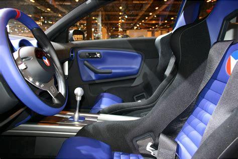 Auto Innenraum Tuning by Tuning Interior Todo Lo Que Necesitas Para Personalizar