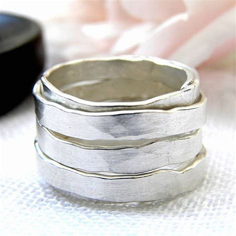Handmade Silver Bangles Uk - best 20 silver jewellery ideas on handmade
