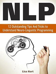 Nlp 4 Ales Infographic And Tips On