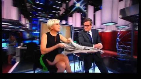 best legs on fox news upskirt news anchors with nice legs 2 youtube