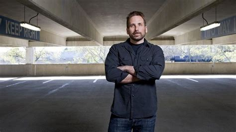 by ken levine june 2013 irrational games being shuttered attack of the fanboy