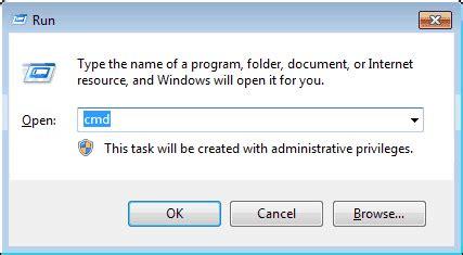 cara membuat pc menjadi wifi dengan cmd tutoral membuat wifi laptop menjadi hotspot pada windows 7