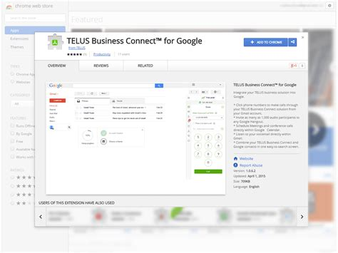Finder Telus Telus Business Connect For Help Telus Business