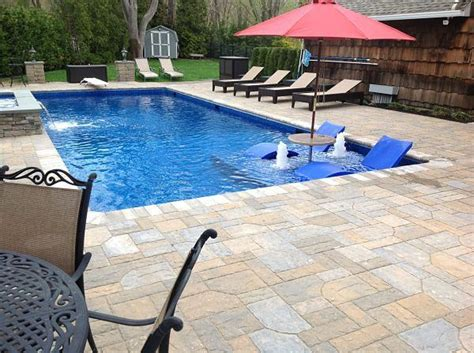 vinyl    resort pool spa news vinyl