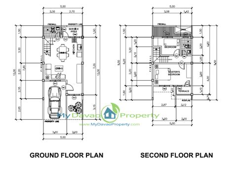 subdivision floor plan apo highlands subdivision aurora model house townhouse