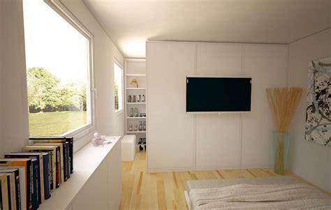 schlafzimmer begehbarer kleiderschrank begehbarer kleiderschrank im schlafzimmer ideensammlung