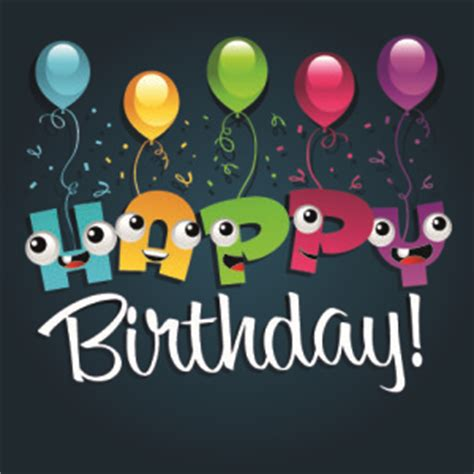 download mp3 happy birthday lucu puluhan dp bbm selamat ulang tahun bergerak lucu terbaru