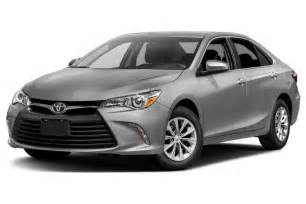 Toyota Camry Mileage Toyota Camry 2017 Model Price In India Review Specs