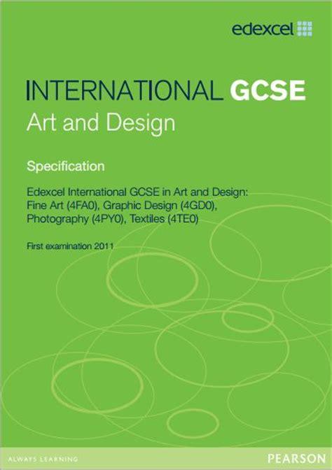 art design edexcel pinterest the world s catalog of ideas
