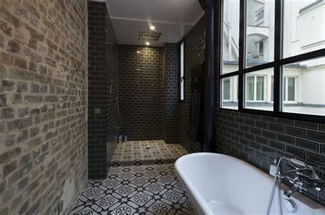 id 233 e salle de bain avec italienne salle de bain