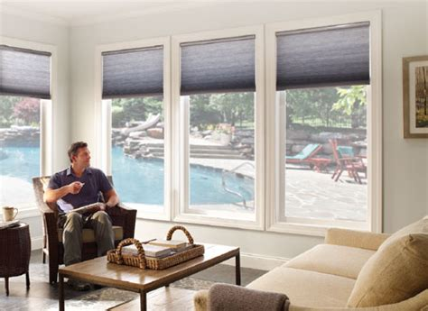lutron shades now available lutron s affordable sivoia qs cellular
