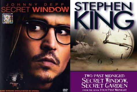 film secret window adalah the film stage secretwindow01