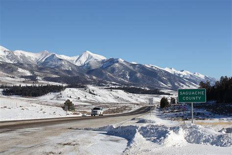 County Colorado Search Saguache County Colorado