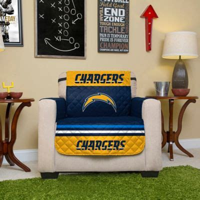 san diego chargers chair buy microfiber chair covers from bed bath beyond