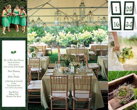 Irish Wedding Invitations & IdeasIrish Wedding Invitations