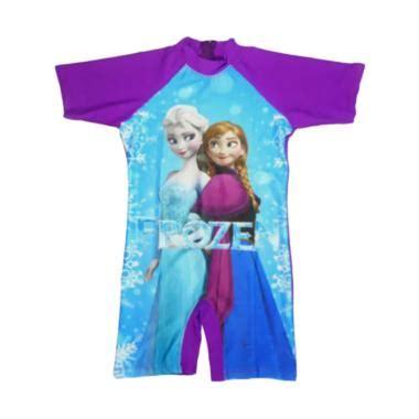 Gamis Anak Frozen Lnice frozen baju frozen baju jual abg motif