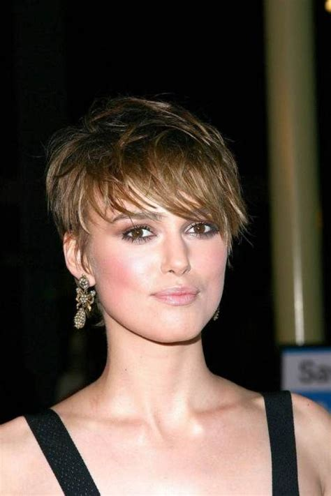 short edgy haircuts for square faces 1000 images about pixie square face on pinterest short