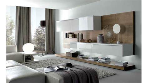 tendaggio moderno scegliere le tende per soggiorno