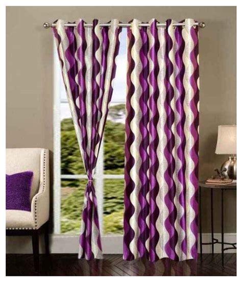 curtains homesense homesense set of 4 window eyelet curtain buy homesense