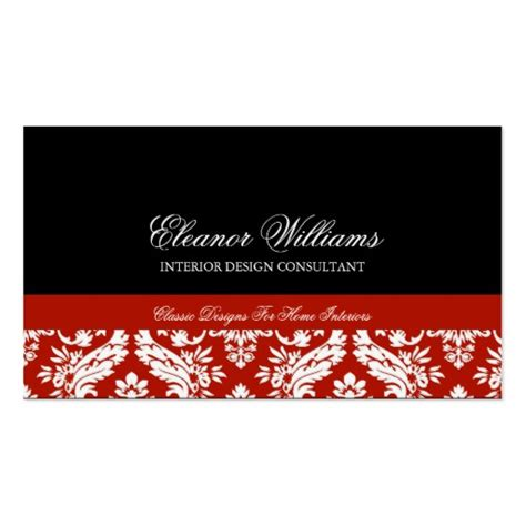 home staging business cards template home staging business cards 2 000 business card templates