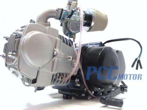 jialing cc engine honda motor xr crf xr sdg  ebay