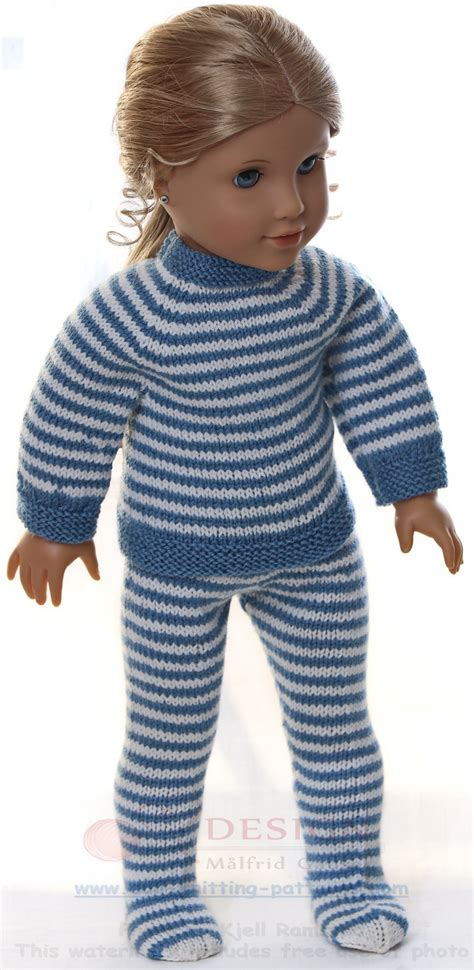 knitting pattern dolls clothes dolls clothes knitting pattern