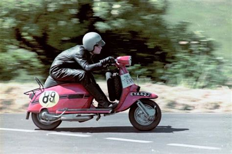 comfort racing f 246 rgasare the 246 best images about racing lambretta s on pinterest