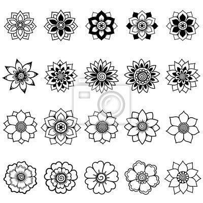 henna tattoo l nger haltbar machen ausgezeichnet henna vorlagen zeitgen 246 ssisch