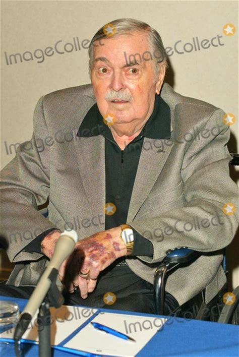 what is th length of a 1975 scotty travel photos and pictures james doohan at the beam me up