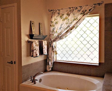 small bathroom window ideas 100 small bathroom window treatments ideas home decoration things to consider when you