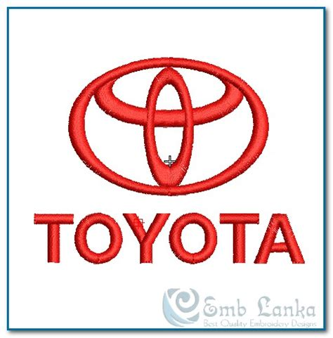 embroidery pattern logo logo embroidery 2017 2018 best cars reviews