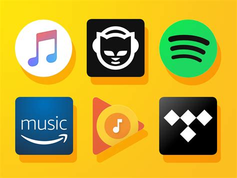 music purchase music streaming battle looms apple to buy shazam as you