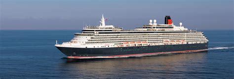 cunard cabin layout cunard cruise line