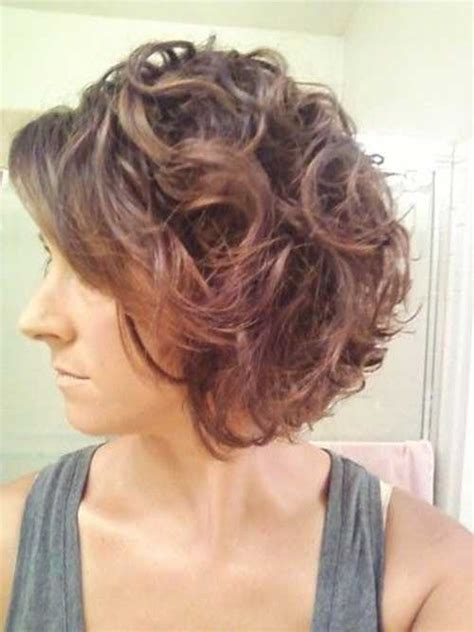 short haircuts in curly hair 30 short curly hairstyles 2015 2016 short hairstyles