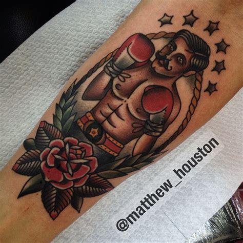 american traditional tattoos illustratedgentleman