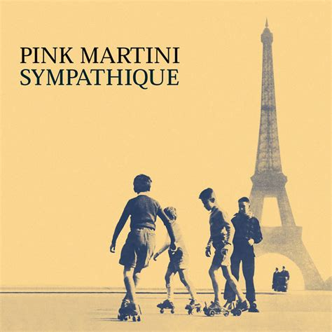 pink martini band pink martini sympathique lyrics genius lyrics