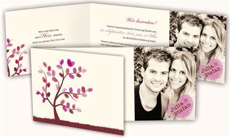 Hochzeitseinladung Lebensbaum fotokarte hochzeitseinladung lebensbaum