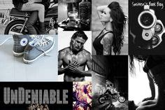 Mencintai Cahaya 1 Undeniable Series undeniable series by madeline sheehan on danny o donoghue hawks and hunnam