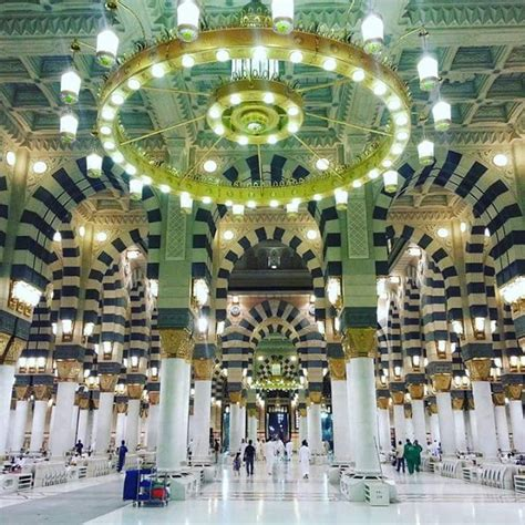 Prophet Mba Internship by Mosque Of The Prophet Muhammad Madinah Collections Top 10