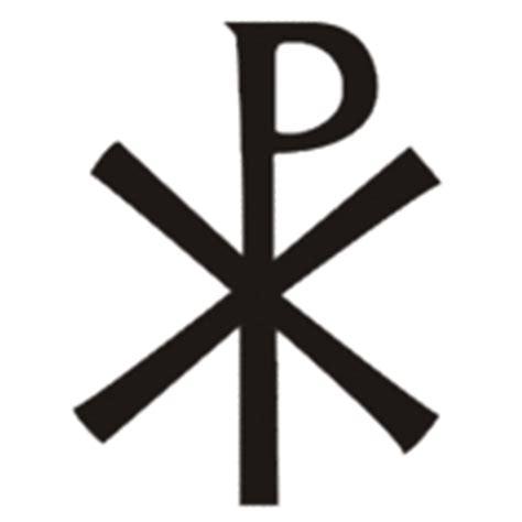 combinazioni lettere la mistica dell anima simbologia cristiana