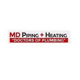 Day Plumbing And Heating Ny by Md Piping Heating In Bronx Ny 844 637 4