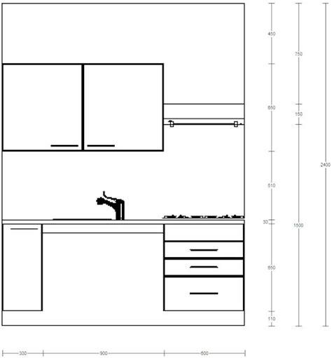 keuken hoogte werkblad wmo budget hoog laag keukens domicare