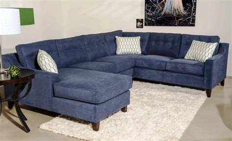 slipcovers for 3 sectional sofas 3 sectional sofa slipcovers home design