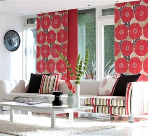Fabric Home Decor Ideas | using fabric for home decor projects kovi