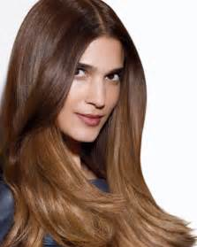 Mocha brown latest hair color trends 2015 caramel mocha brown hair
