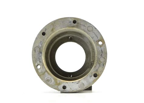 Bearing Housing bearing housing 28 images sbpfl205 oval 2 bolt pressed