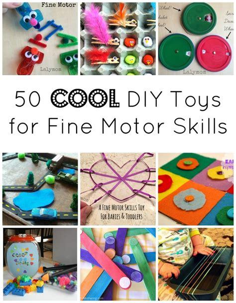 motor skill toys toys motor skills