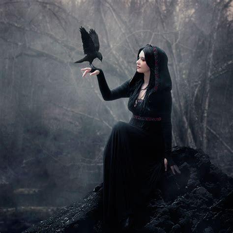 imagenes brujas hermosas los compa 241 eros de las brujas y hechiceros parte i el