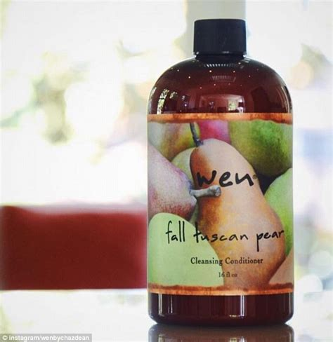 hundreds of women join class action lawsuit claiming wen this shoo destroyed my life hundreds of women claim